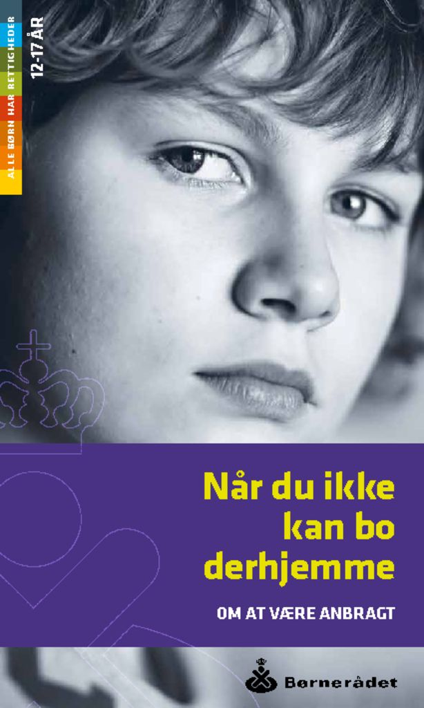 thumbnail of naar-du-ikke-kan-bo-derhjemme-12-17-2016-danske